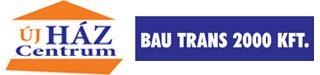 Bau-Trans 2000 Kft Tüzép