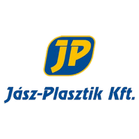 Jász-Plasztik EPS